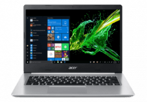 Acer Aspire 5 (a514 52 39t8)