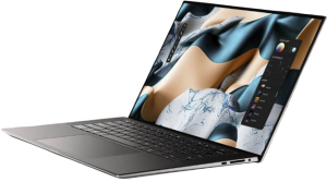 Dell Xps 15 9500 2020 Reviews